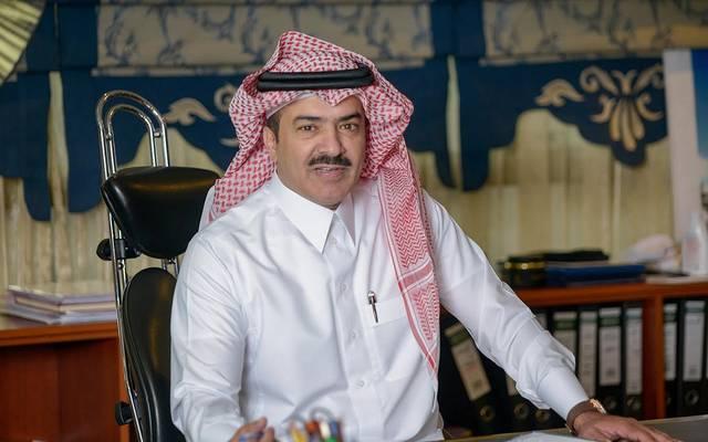 غرفة الرياض: نظام الإقامة المميزة تحفيز للاستثمار