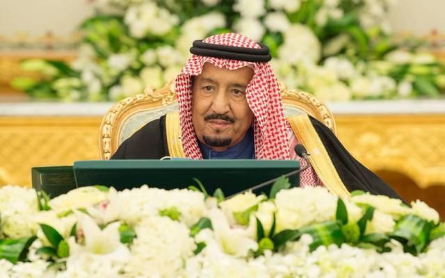 الملك سلمان يوجه بدعم عاجل لماليزيا لمواجهة كورونا يشمل توريد مليون جرعة لقاح