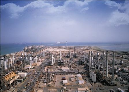 عدد المصانع في السعودية يرتفع إلى 6471 مصنعاً