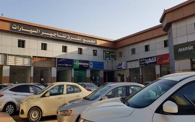Saudi Transport: Car renters have the right to refuse to sign the infringing contracts