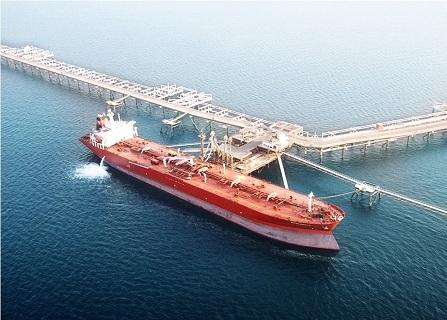 ميناء ينبع يبدأ بإنشاء أكبر محطة تحلية مياه عالمية