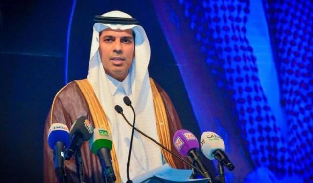 وزير النقل السعودي:لم نتخذ قراراً نهائياً بفرض رسوم على الطرق