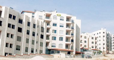Saudi Housing launches 31,000 residential products in the tenth installment of the Sakhni program