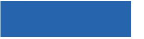 النتائج المالية لأسهم Dalmia Bharat Limited للربع المنتهي في 30 سبتمبر