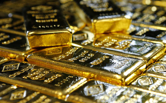 Gold rises to highest level in more than two weeks