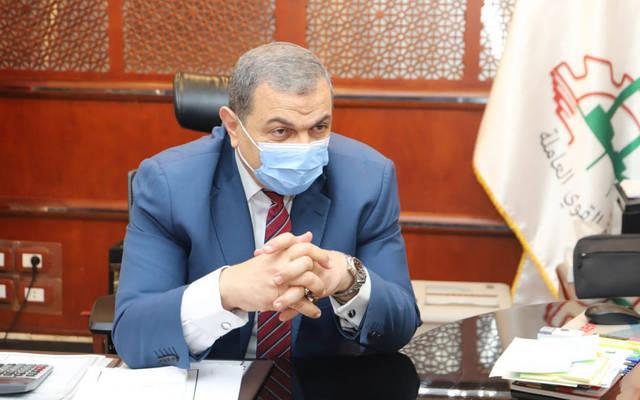 وزير مصري: السعودية تمدد صلاحية الإقامة للوافدين دون مقابل حتى 30 نوفمبر