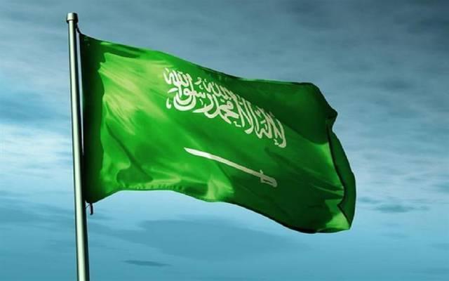 السعودية تحقق تقدماً للعام الثاني بتقرير المرأة لأنشطة الأعمال والقانون