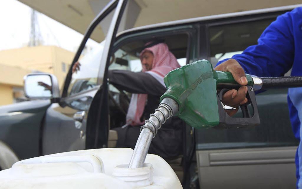 أسعار الوقود بدول الخليج لشهر سبتمبر 2019