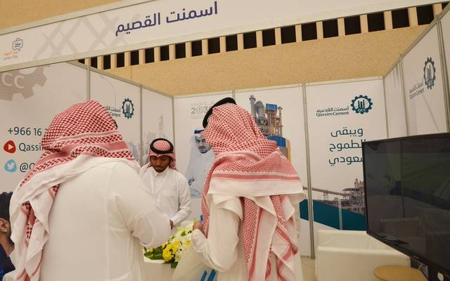 Qassim Cement signed a contract to export 120 thousand tons to Kuwait