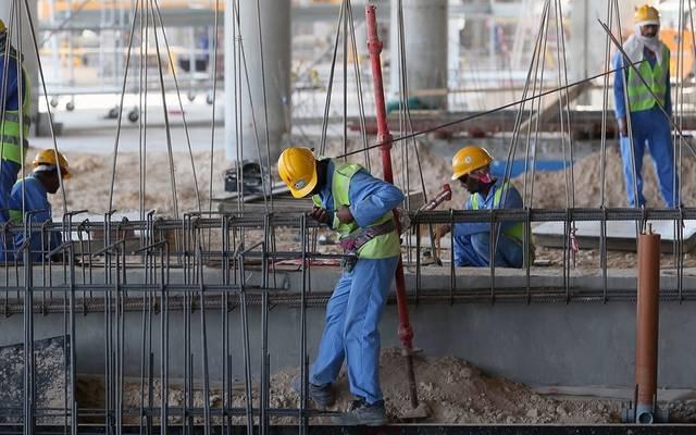 العمل السعودية توضح عدد المنشآت التي يمتلكها القطريون في المملكة