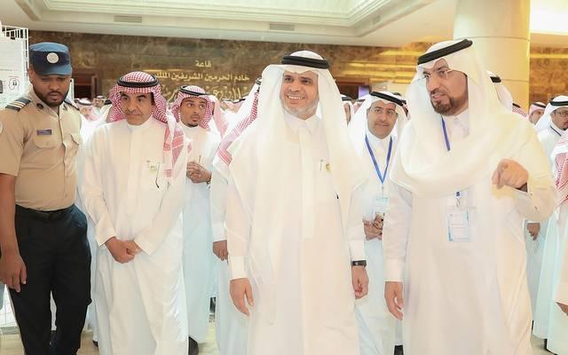 السعودية تطلق 400 برنامج تدريبي للمعلمين والمعلمات بحوافز خلال الصيف