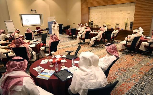 بدء تنفيذ مبادرة تطوير كفاءة موظفي القطاع العام بالسعودية