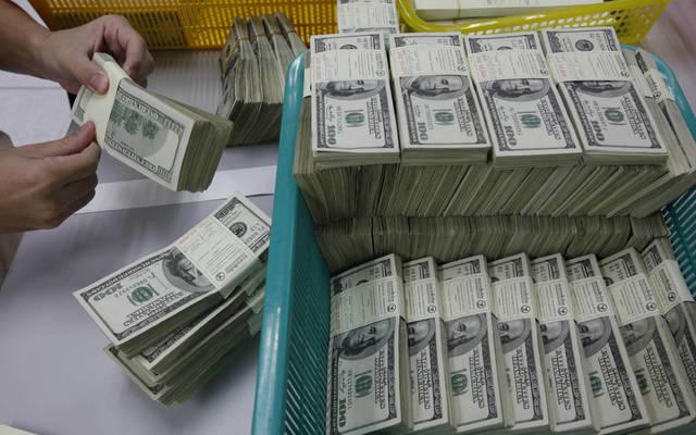 .24.7 مليار دولار تحويلات العاملين في الخليج بالربع الأول