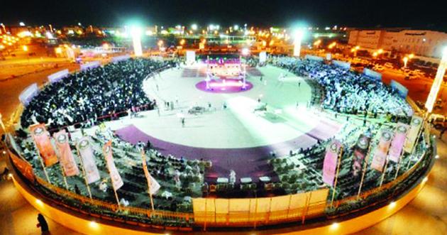تنظيم رحلات سياحية يومية تستهدف فعاليات الرياض