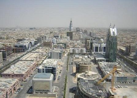 محفظة التمويل العقاري في المملكة 77 مليار ريال