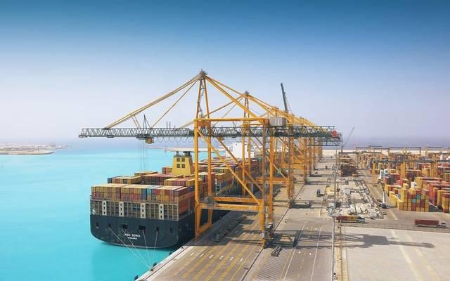 السعودية تسجل فائضاً تجارياً بـ2.29مليار دولار مع اليابان خلال أبريل