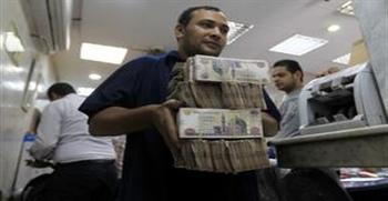 مجموعة كعكي السعودية تطالب حكومة مصر بـ 600 مليون جنيه