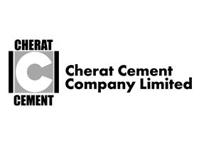 باكستان: أسمنت Cherat تسجل أرباحاً متزايدة