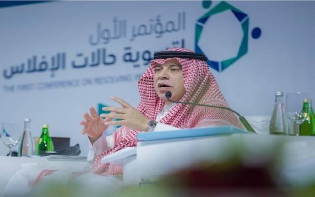التجارة السعودية: إصدار عدد من التشريعات الداعمة للاستثمار قريباً