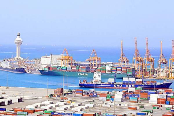 «التنافسية العالمي»: المملكة تقفز 13 مرتبة في كفاءة سوق العمل