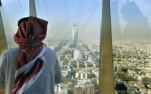 آليات جديدة لمحاربة التستر التجاري بالسعودية