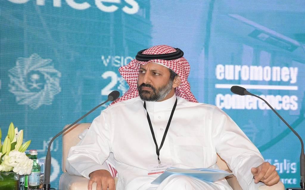 القويز: 2019 عام مفصلي لسوق الأسهم السعودية