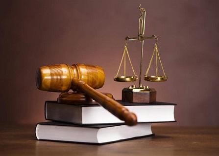 فصل 767 قضية نزاع تأميني بالتراضي العام الماضي