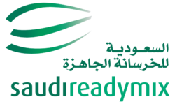 Saudi Readymix at a glance