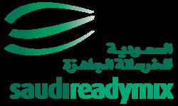 Saudi Readymix at a glance