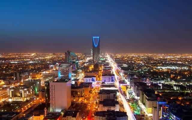 مديرو المشتريات: زيادة حادة بمعدلات الإنتاج للقطاع غير النفطي بالسعودية