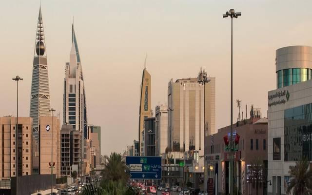 السعودية.. لجنة دراسة أوضاع سكن العمالة تسجل 250 ألف مسكن بديل