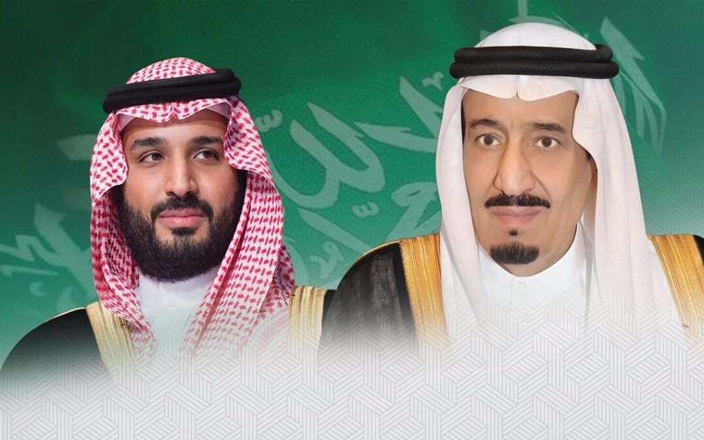 السعودية توافق على استقبال تعزيزات إضافية من القوات الأمريكية