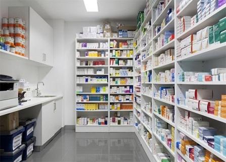 حجم استيراد الأدوية في السعودية لا يلبي حاجة السوق
