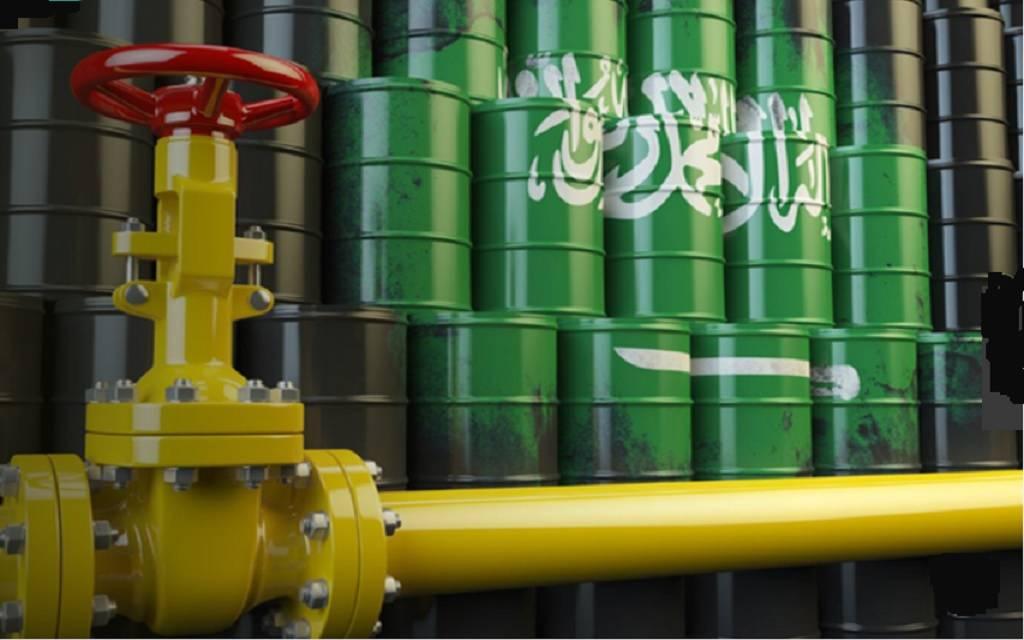 السعودية ترفع إنتاج الخام في أغسطس للشهر الخامس إلى 9.488 مليون برميل يوميا