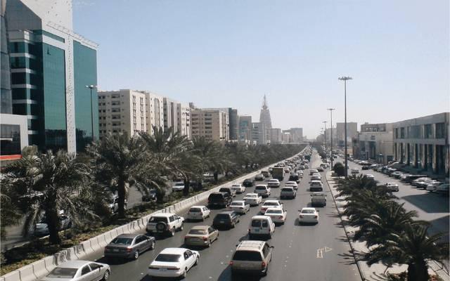الزكاة السعودية تضبط مستودعا للتبغ بالرياض بسبب التهرب الضريبي