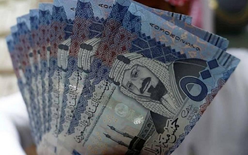 السعودية تحقق 6 مليارات دولار فائضا تجاريا مع الدول العربية بالنصف الأول
