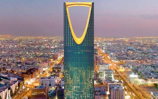 السعودية: قضية التغير المناخي على أجندتنا خلال رئاسة مجموعة العشرين