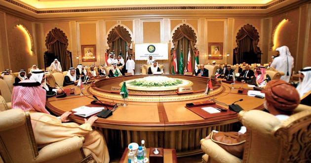 وزارة العمل تمثّل المملكة في اجتماع مجلس تعاون دول الخليج