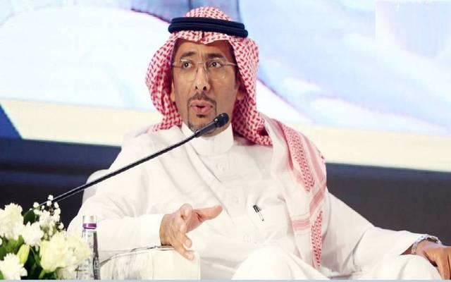 وزير الصناعة السعودي: المملكة تفتتح نحو 70 مصنعاً شهرياً