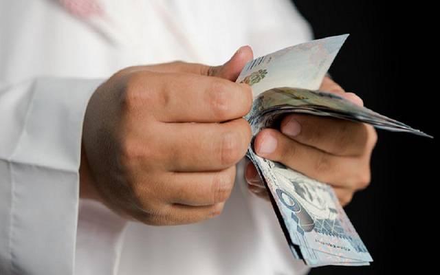 أسمنت المدينة: توزيع الأرباح النقدية 25 نوفمبر