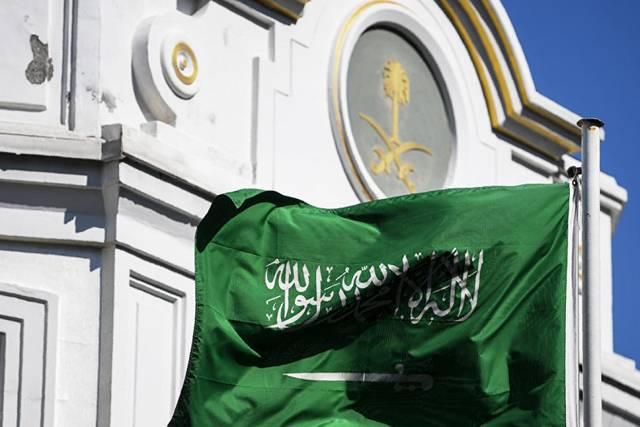 تحذير للسعوديين الموجودين والمسافرين إلى تركيا