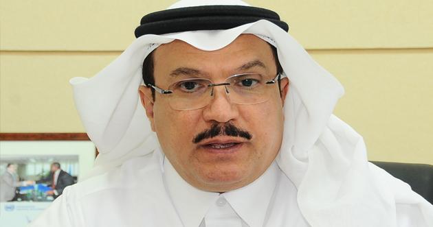دول الخليج تبحث خطة استثمارية صناعية متطورة نوفمبر القادم
