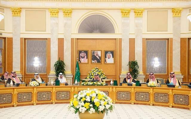 الوزراء السعودي: تصنيفات المملكة الائتمانية تعكس فعالية الإصلاحات الاقتصادية