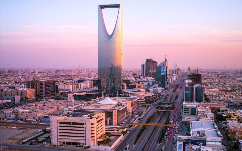 الميزانية السعودية بالربع الأول..205 مليارات ريال إجمالي الإيرادات والعجز يتراجع