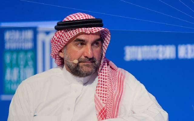 الرميان: 30% حصة الاستثمارات الأجنبية بصندوق الاستثمارات العامة السعودي