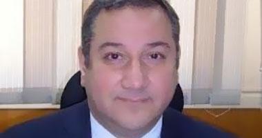 اجتماع مرتقب مع وزير الاتصالات لحل أزمة البريد