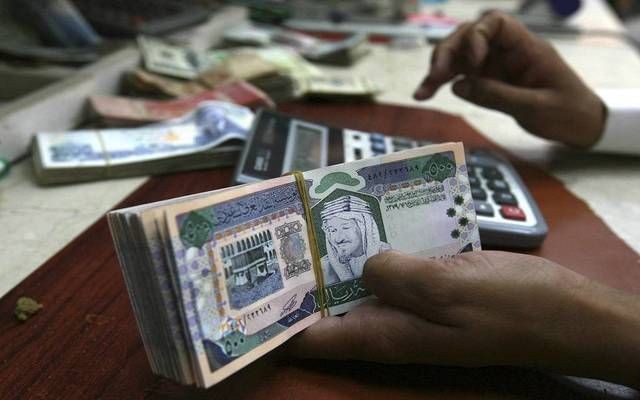 30 مليون ريال خسائر 5 شركات تأمين سعودية بالعام 2019