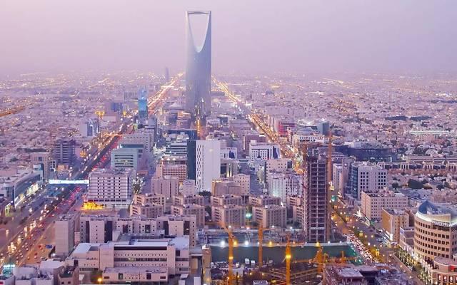 هيئة العقار بالسعودية: نعكف على استكمال نظام التسجيل العيني