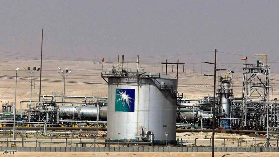 Saudi Arabia announces signing $ 50 billion deals in oil, gas and infrastructure