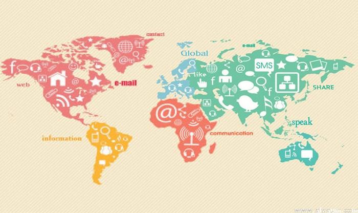 المملكة تعتزم الاحتفاظ بعضوية مجلس الاتحاد الدولي للاتصالات